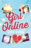 Girl Online (defektní) - Zoe Sugg