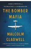 The Bomber Mafia - Malcolm Gladwell