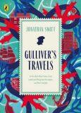 Gulliver´s Travels - Jonathan Swift, Victor Ambrus