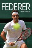 Federer (defektní) - Chris Bowers