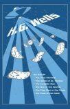 H. G. Wells - Wells H. G.