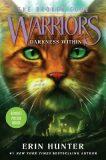 Warriors: The Broken Code #4: Darkness Within - Hunter Erin