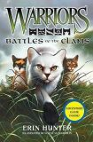 Warriors Guide : Battles of the Clans - Hunter Erin