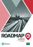 Roadmap A1 Workbook with Key & Online Audio - Ann Richardson