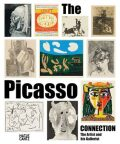 The Picasso Connection : The Artist and his Gallerist - Kunsthalle Bremen
