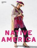 Aperture 240: Native America - Michael Famighetti