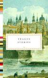 Prague Stories - Richard Bassett
