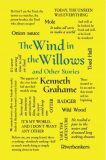 The Wind in the Willows and Other Stories - Kenneth Grahame