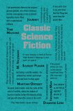 Classic Science Fiction - Silver Dolphin Books