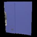 RZP A4 CLASSIC-modrý - HIT OFFICE
