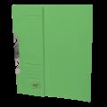 RZP A4 CLASSIC -zelený - HIT OFFICE