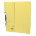 RZP A4 CLASSIC-žlutý - HIT OFFICE