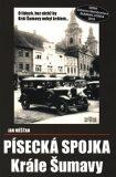 Písecká spojka Krále Šumavy (defektní) - Jan Měšťan