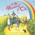 The Wizard of Oz - Lesley Sims