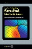 Stručná historie času (defektní) - Stephen Hawking