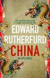 China - Edward Rutherfurd