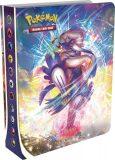 Pokémon TCG: Sword and Shield Battle Styles - Mini Album - Pokémon Company