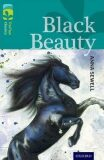 Oxford Reading Tree TreeTops Classics 16 Black Beauty - Anna Sewell