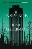 Inspekce (defektní) - Josh Malerman