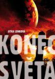 Konec světa (defektní) - Jitka Lenková