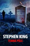 Temná půle - Stephen King
