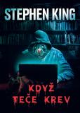 Když teče krev - Stephen King