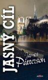 Jasný cíl - James Patterson