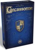 Carcassonne jubilejní edice 20 let - Wrede Klaus-Jürgen
