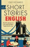 Short Stories in English for Beginners - Richards Olly
