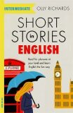 Short Stories in English  for Intermediate Learners - Richards Olly
