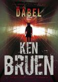 Ďábel (defektní) - Ken Bruen