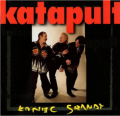Konec Srandy (Signed Edition) - Katapult