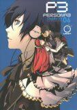 Persona 3 Volume 6 - Atlus