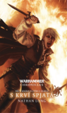 Warhammer S krví spjatá - Nathan Long