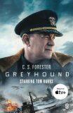 Greyhound - C.S. Forester