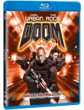 Doom - MagicBox
