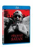 Přichází Satan! - MagicBox