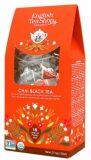 English Tea Shop Čaj Chai tea černý bio, 15 pyramidek - English Tea Shop