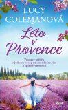 Léto vProvence - Colemanová Lucy
