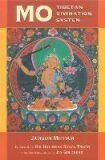 Mo: The Tibetan Divination System - Mipham Jamgon