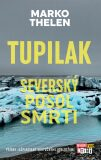 Tupilak - Marko Thelen