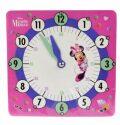 Výukové hodiny Disney Minnie - Argus