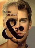 & synové (defektní) - David Gilbert