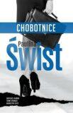 Chobotnice (defektní) - Paulina Świst