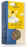 Anděl strážný bio (bylinný čaj, sypaný) - Sonnentor