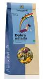 Dobrá nálada bio (čaj, bylinný, sypané) - Sonnentor