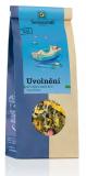 Uvolnění bio (čaj, bylinný, 40g) - Sonnentor