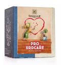 Pro srdcaře bio (čaj, bylinná směs, 36,8g) - Sonnentor