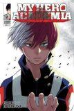 My Hero Academia (5) - Horikoshi Kohei