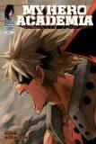 My Hero Academia (7) - Horikoshi Kohei